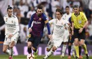 Oglądaj mecze ligi hiszpańskiej La Liga w STS
