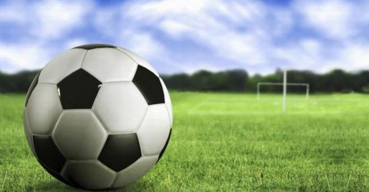 Gdzie oglądać piłkę nożną