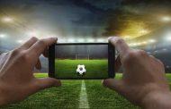 Gdzie oglądać Bundesligę online